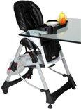 Topmark Jaden - Kinderstoel Luxe - Zwart