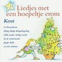 Liedjes Met Een Ho Hoepeltje Erom Kerst