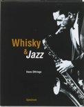 Whisky & Jazz
