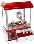 United Entertainment Candy Grabber - Snoep Grijper - Actiespel
