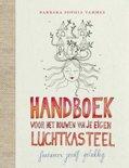 Handboek voor het bouwen van je eigen luchtkasteel