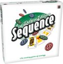 Sequence Deluxe - Bordspel