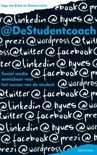 DeStudentencoach