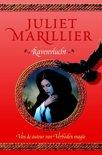 Juliet Marillier boek Ravenvlucht Paperback 9,2E+15