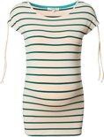 Noppies Zwangerschaps-t-shirt Leah - Kit - M