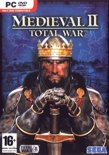 Medieval 2 - Total War - Windows