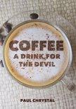 Paul Chrystal - Coffee