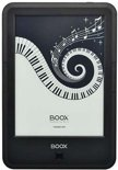 Onyx Boox C67ML Carta e-reader - e-inkt HD display met Frontlight, Google Play Store, WiFi, Powered by Android