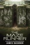 The Maze Runner 1 - The Maze Runner