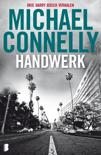 Harry Bosch - Harry Bosch bundel 1 (3-in-1)