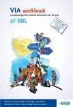 VIA werkboek 2F BBL / 2F BBL