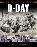 Oorlog in foto's - D-day