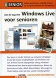 Aan De Slag Met Windows Live