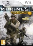 Marines: Urban Combat