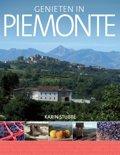 Genieten in Piemonte