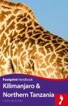 Kilimanjaro & Northern Tanzania