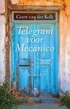 Telegram voor Mecanico