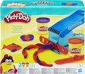 Play-Doh Pretfabriek - Fun Factory - Klei