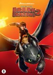 How to train your dragon 2 (Hoe tem je een draak 2)