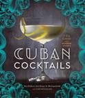 Ravi Derossi - Cuban Cocktails
