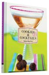 Chronicle Books Llc - Cookies & Cocktails