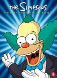 The Simpsons - Seizoen 11