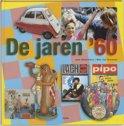 De Jaren '60