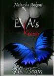 Eva s keuzes