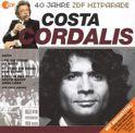 Das Beste Aus 40 Jahren Hitparade | Costa Cordalis - 1000004006561481