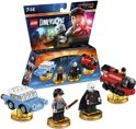 LEGO Dimensions - Team Pack - Harry Potter (Multiplatform)
