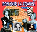Bonjour La France 2