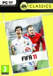 FIFA 11 - Windows
