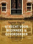 Utrecht voor beginners & gevorderden