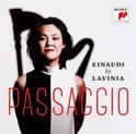 Passaggio: Einaudi By.. / Meijer, Lavinia