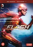 The Flash - Seizoen 1