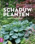 Schaduwplanten