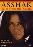 Asshak - Tales From The Sahara