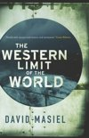 The Western Limit of the World