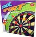 Cool Sport Safety - Dartbord