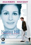 Notting Hill (D/F)
