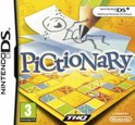 THQ Pictionary