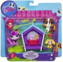Littlest Pet Shop Storypack