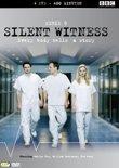 Silent Witness - Seizoen 9