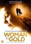 Dvd Woman In Gold Nl