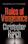 Rules of Vengeance