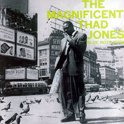 Rvg: The Magnificent Thad Jones