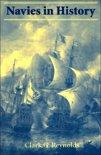 Navies in History