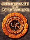 Whitesnake - Live - In The Still Of The Night