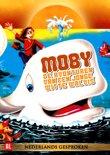 Moby - De Avonturen Van Het Walvisje Moby