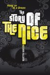 The Story of the Nice